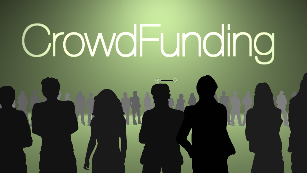 5 Reasons Why Crowdfunding Campaigns Fail