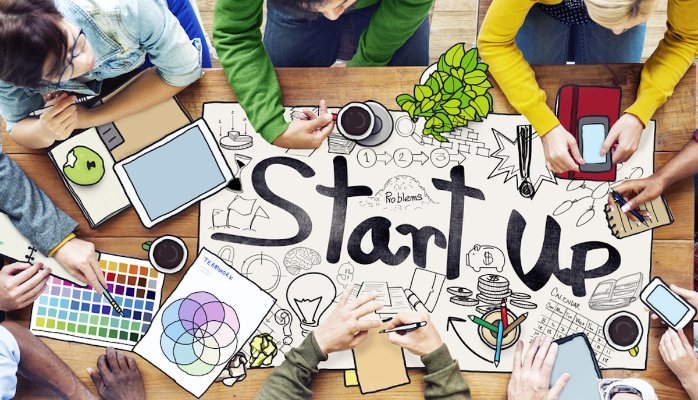 5 Reasons why Everyone should Work in a Startup at least once