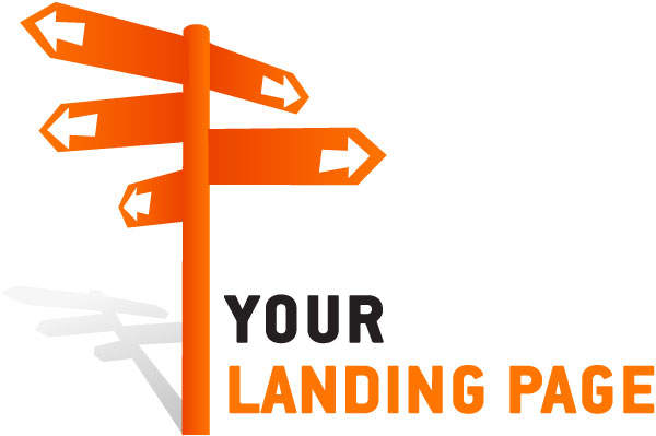 5 Tips for a Killer Landing Page