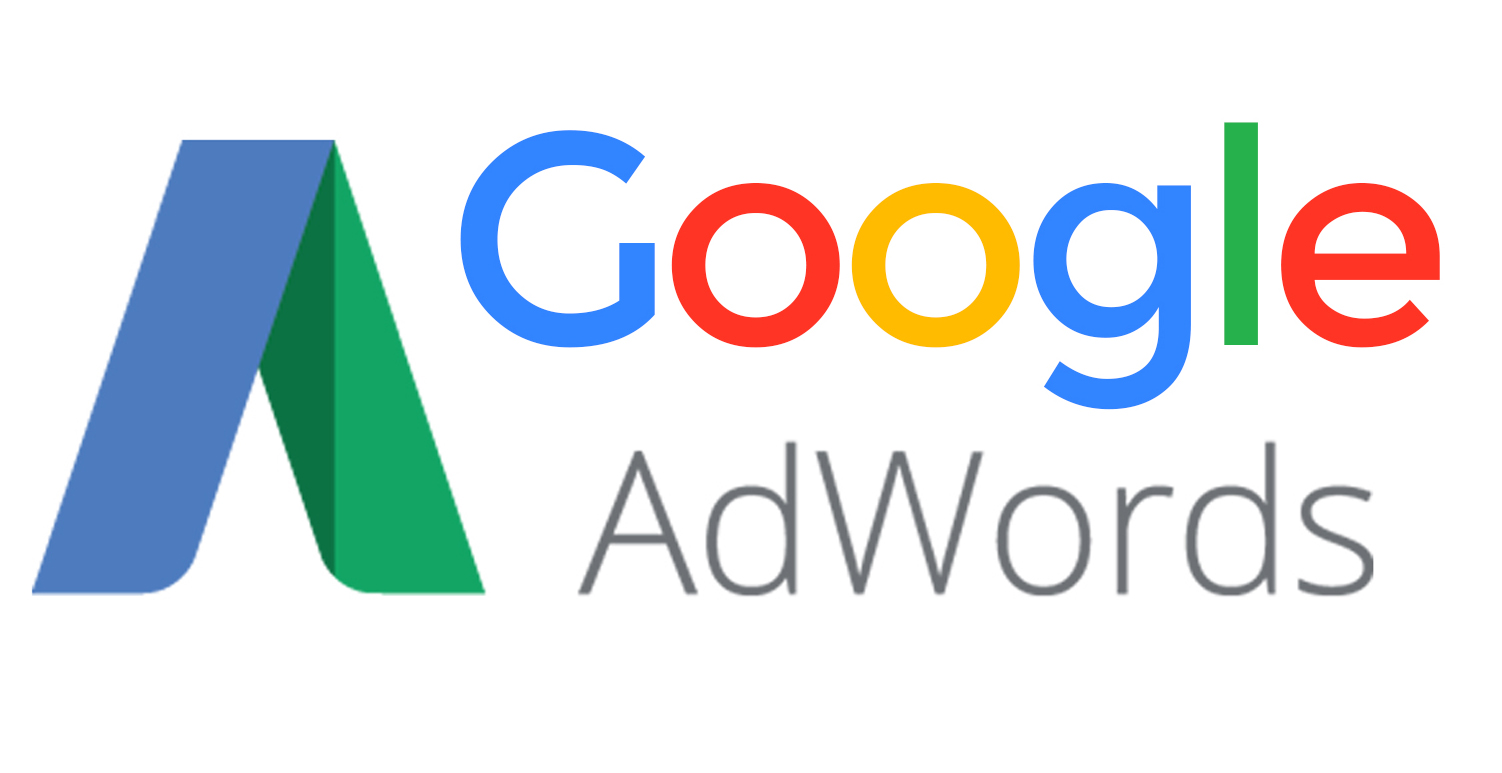 4 Tactics for the Success of Your AdWords Campaigns