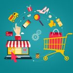 Get ecommerce success with the right marketing tips