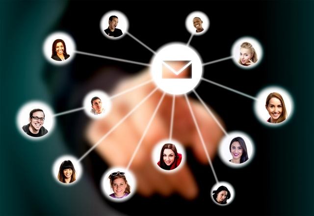 Essential Email Marketing Strategies for Crowdfunding Campaigns