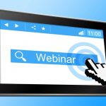 tips for your lead-generating webinar