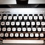 Tips on how to hire SEO writers