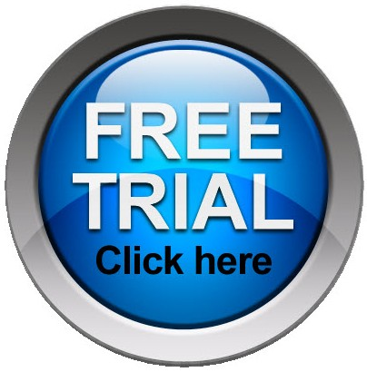 3 Ways to Make Your SaaS Free Trial Attractive