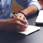 how to hire a content writing firm