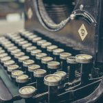 find out how the cost of copywriting services is calculated
