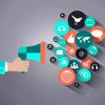 top reasons why you need to hire a social media expert
