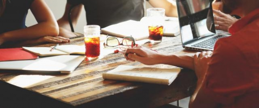 Top 7 Qualities to Look for in a Digital Marketing Agency (If You Want to Succeed Together)