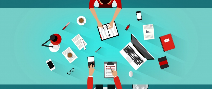 4 Tips On How To Get The Most Out Of Your Inbound Marketing Agency