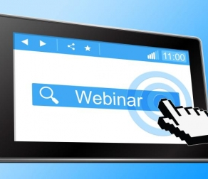 5 Essential Tips for a Killer, Lead-Generating Webinar