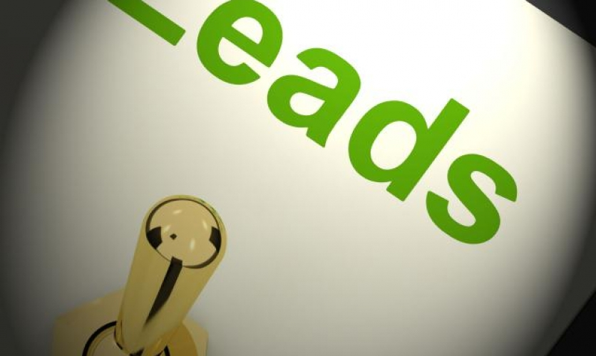 5 Essential Tips for SaaS Lead Generation that Doesn't Break the Bank