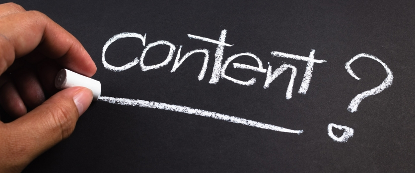 Content Marketing Trends for 2016 & How to Prepare for them