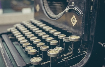 Cost of Copywriting Services – How Prices Are Calculated and What You Should Expect to Pay
