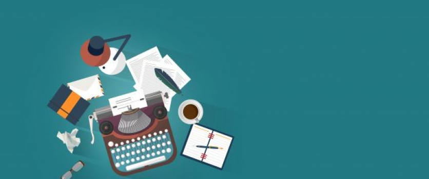 6 Things Freelance Copywriters Say Just to Get the Gig (or Drive the Price up)