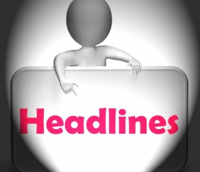 10 Tips for Creating Great Headlines that Go Viral