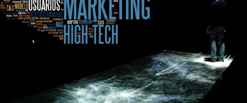5 Marketing/PR Practices B2C Tech Companies Should Avoid