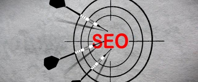 6 Mistakes to Avoid at all Costs When You Hire SEO Copywriters