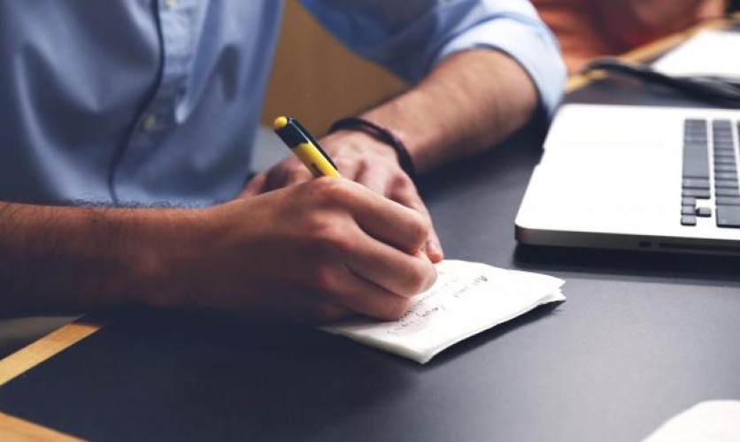 Don't Hire a Content Writing Firm before You've Asked these 7 Questions
