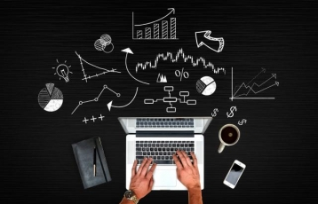 How to Create a Small Business Marketing Plan in 10 Steps