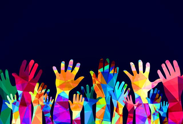 6 Social Media Strategy Tips Your Crowdfunding Campaign Needs