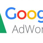 How to create successful AdWords campaigns