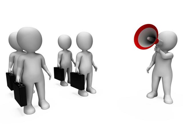 Inbound Sales or Why Pushy Salesmen Are Obsolete