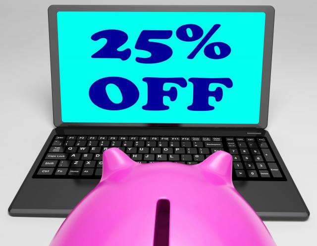 When Should You Offer Your Clients Discounts?