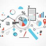 SaaS marketing tips for entrepreneurs