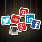 tips for SaaS social media marketing strategy