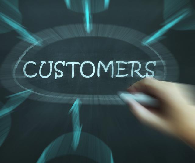 6 Ways to Reward Your Loyal Customers