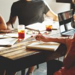 7 features to look for in your digital marketing agency