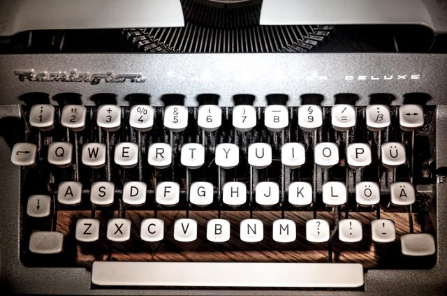 Want to Hire SEO Writers? Here Are the Traits You Should Be Looking for