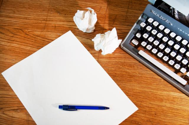 How to Outsource Content Writing – A ROI-Centric Guide