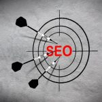 how to hire the best SEO copywriters