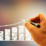 sustainable SaaS growth