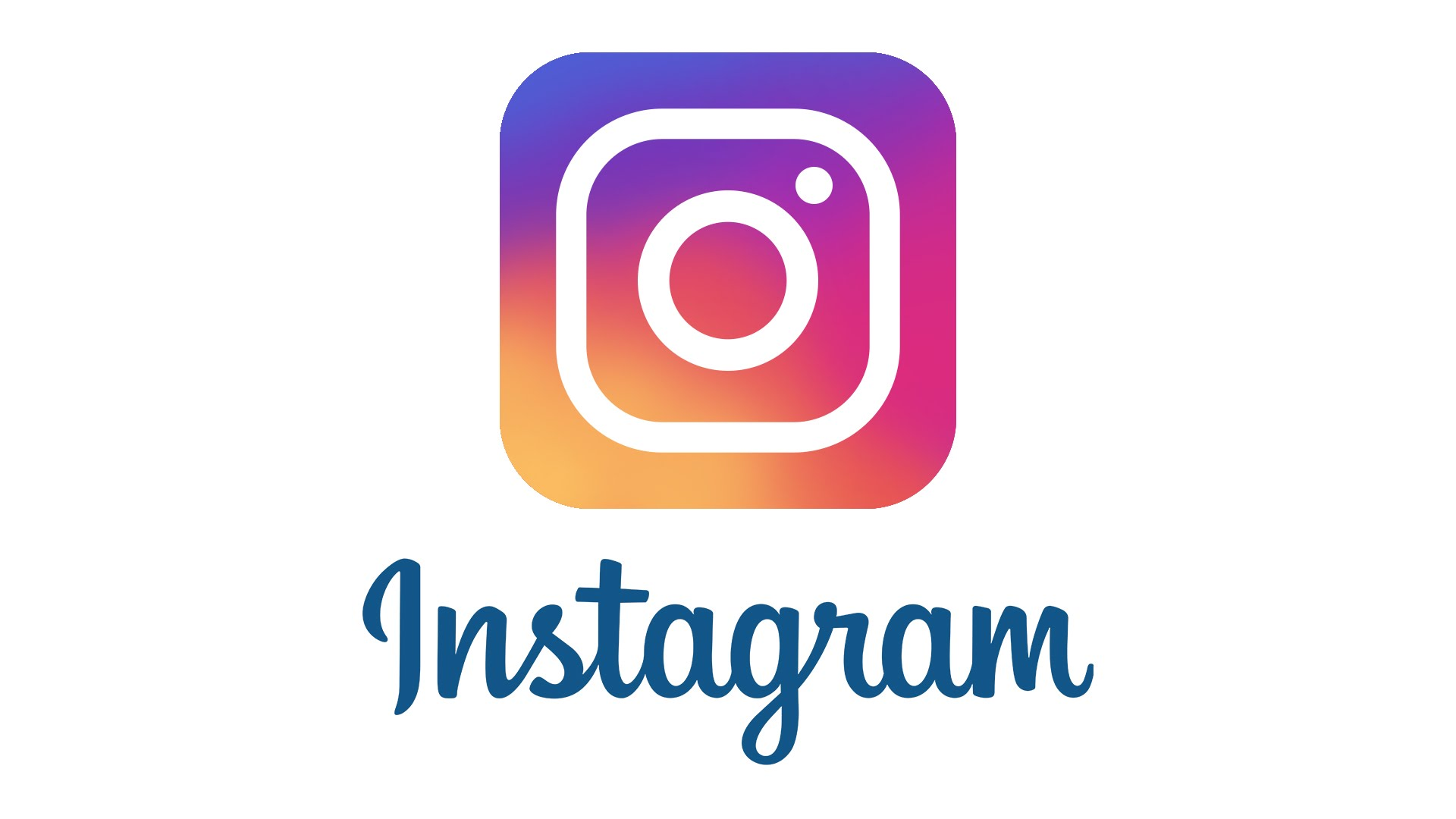 6 Reasons Why You Should Never, Ever Buy Instagram Followers