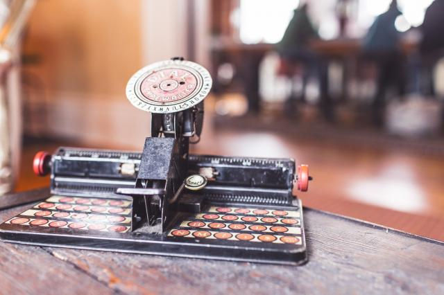 Should You Use a Press Release Writing Service?