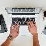 top copywriters share their secrets