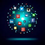 prepare for the main social media trends for 2018