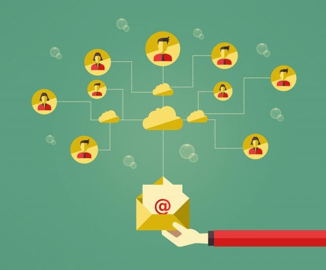 19 Brilliant Ways to Build a Great Email List (and Generate Sales with it)