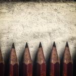 how to hire freelance copywriters