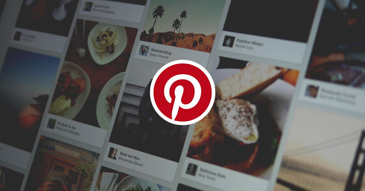 Pinterest SEO: Your Complete Guide for Optimizing Your Pinterest Content