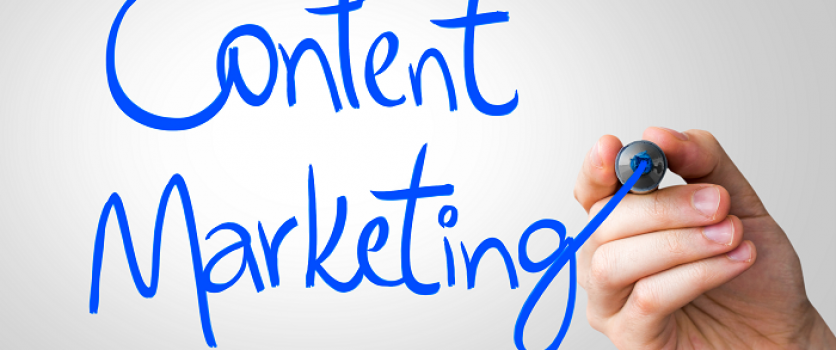 Great Content Is Not Enough to Sell. Do you Know what's Missing?