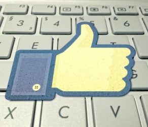 7 Facebook Myths You Should never Fall for