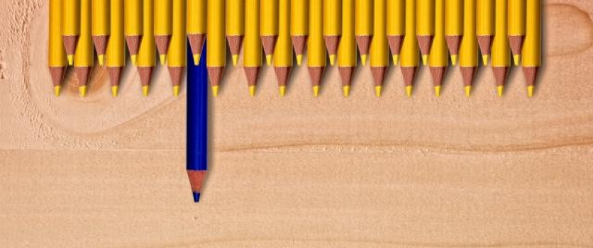 4 Types of SEO Copywriters I Would Never Hire