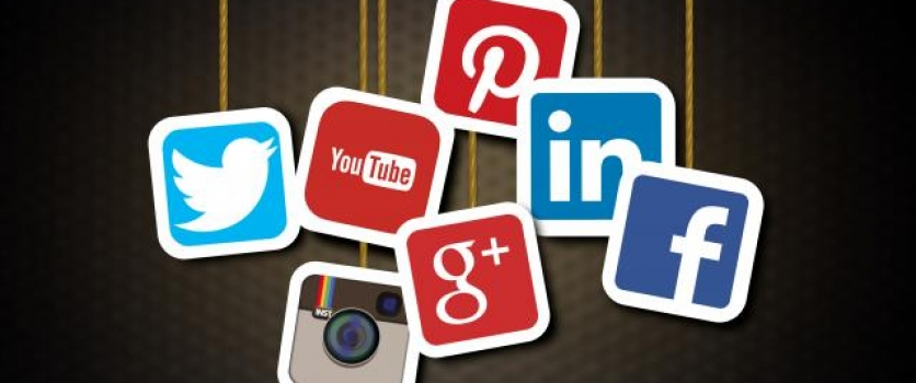 6 Essential Tips to Rock Your SaaS Social Media Marketing