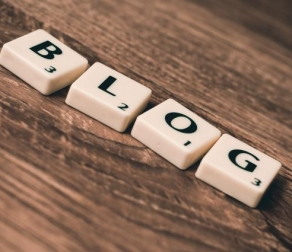7 Blogging Sins or 7 Reasons Why Your Blog Strategy Isn't Working