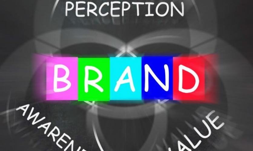 Small Biz Essentials – How Can You Get Brand Recognition through Content?