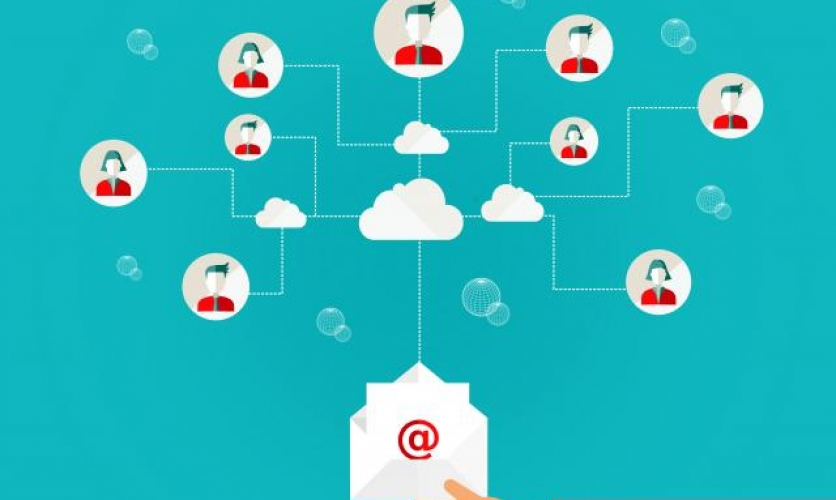 8 Reasons Why You Should Never Buy an Email List